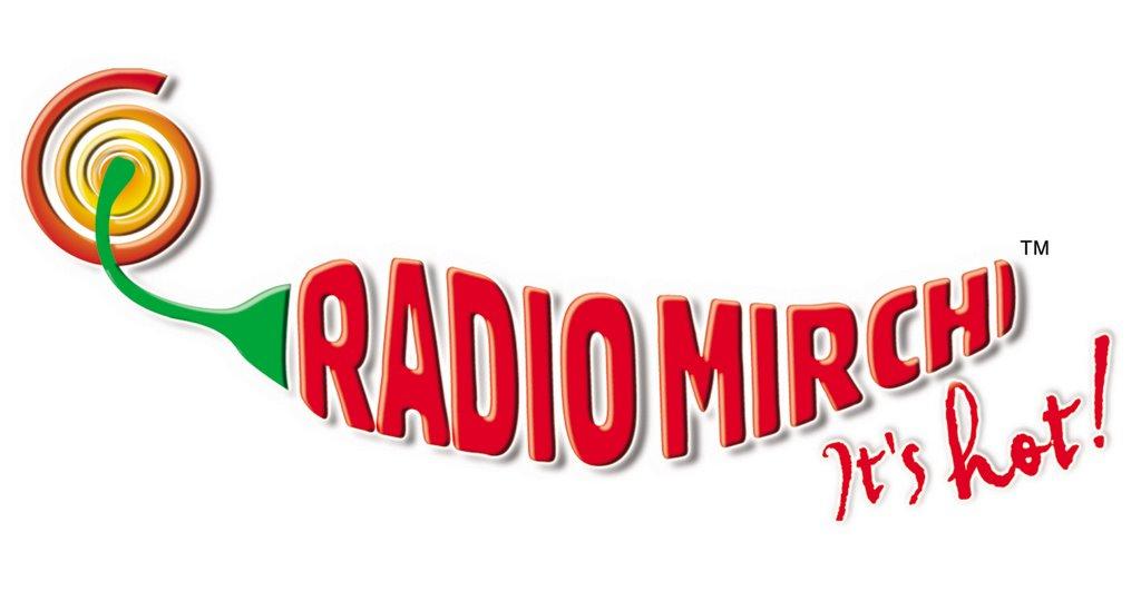 flowing thoughts radio mirchi 933fm toooo hot